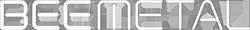 BeeMetal Logo